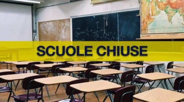 scuole-chiuse1