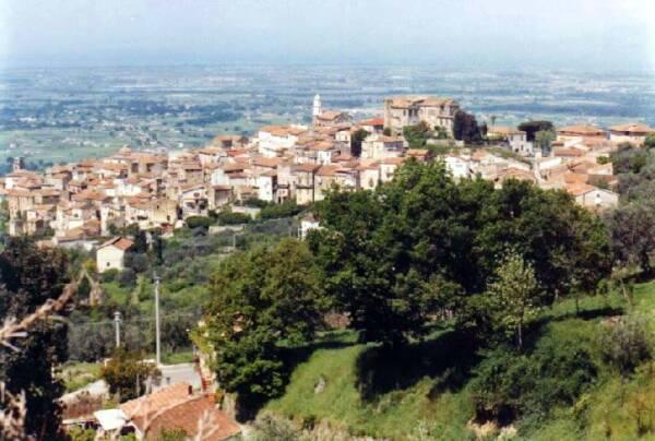 Altavilla_Silentina_centro_storico