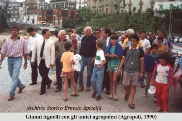 gianni_agnelli7