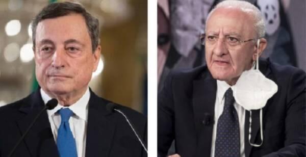 Draghi-e-De-Luca-696x357