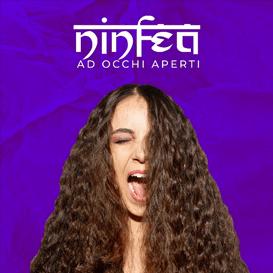 ninfea