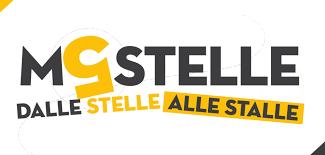 stellestalle