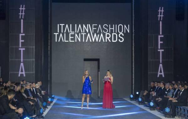 Italian-Fashion-Talent-Awards