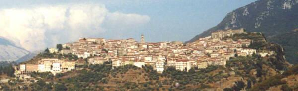 Panorama_Laurino_(lato_ovest)