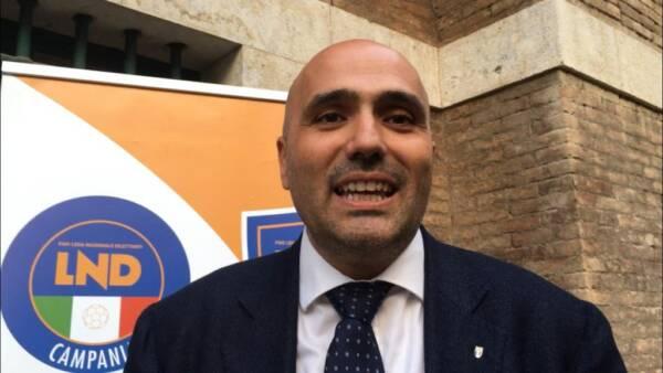 Pres_Zigarelli_Logo_CR_Campania
