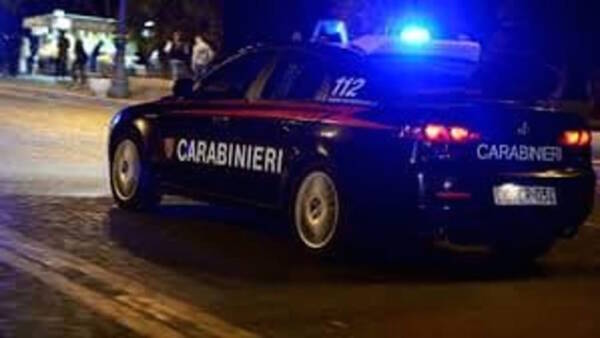inseguimento-carabinieri-3-1024x576