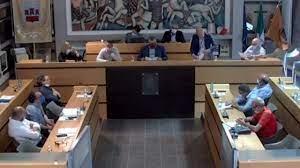 consiglio comunale agropoli
