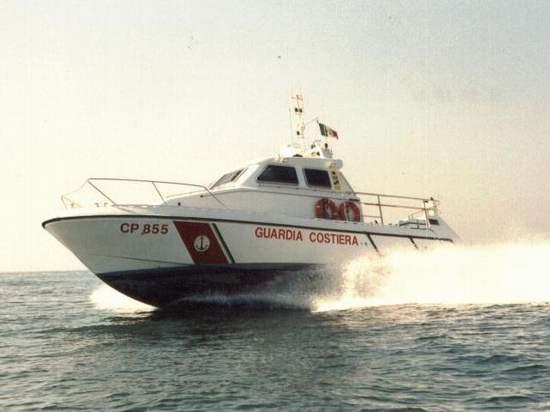 motovedetta-guardia-costiera