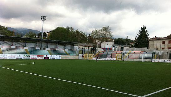 stadio-Giovanni-Morra-di-Vallo-della-Lucania-stadio-Gelbison