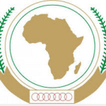 AU-YVC PROGRAM: OPPORTUNITY FOR AFRICAN YOUTH TO GAIN PROFESSIONAL EXPERIENCE