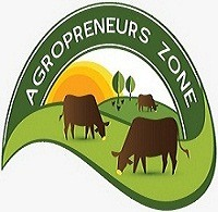 Agribusiness, Food, Technology, Finance, Networking & Business Development