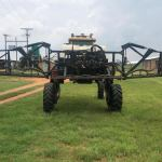 Financing Agribusiness