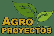 Agroproyectos