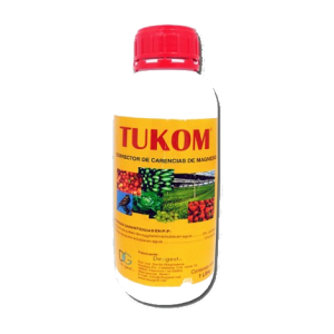 agroloja adubos fertilizantes tukon magnesio 1l
