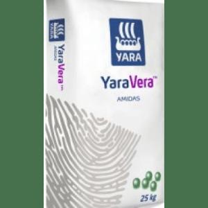 agroshop adubos fertilizantes yara vera amidas