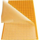 agroshop armadilha placa cromotropica amarela