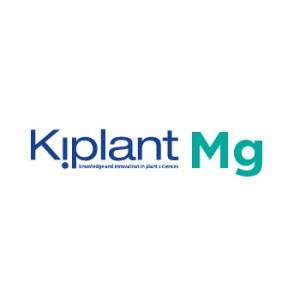 agroshop adubos fertilizantes asfertglobal kiplant mg