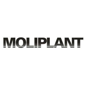 agroshop adubos fertilizantes asfertglobal moliplant