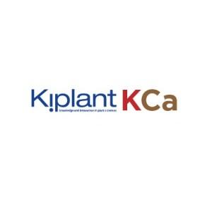 agroshop asfertglobal fertilizantes kiplant kca