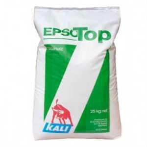 agroshop adubos fertilizantes kali epsotop