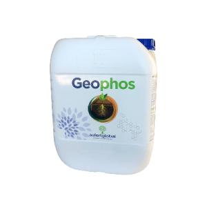 agroshop asfertglobal hidrossoulveis geophos