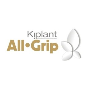 agroshop asfertglobal hidrossoluveis kiplant all grip