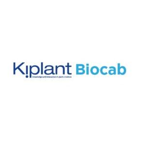 agroshop asfertglobal hidrossoluveis kiplant biocab