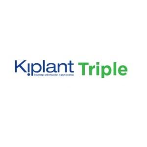 agroshop asfertglobal fertilizantes kiplant triple