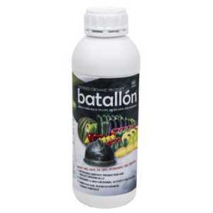 agroshop kimitec batallon 5 lt