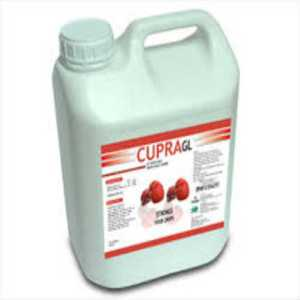agroshop kimitec cupra gl 5 lt