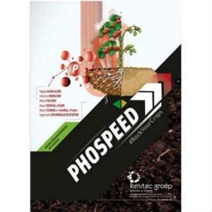 agroshop kimitec phospeed