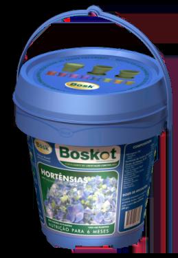 agroshop atlantusi boskbio adubo boskot hortensias