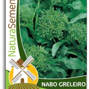 agroshop sementes nabo greleiro temporão especial