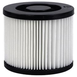 agroshop ferramentas acessorios filtro hepa aspirador soprador cinzas 1200w