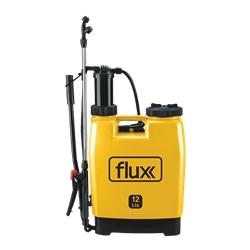 agroshop maquinas jardim pulverizador 12 litros