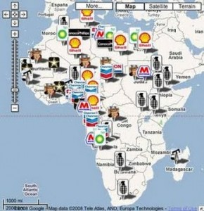 african_land_grab_companies