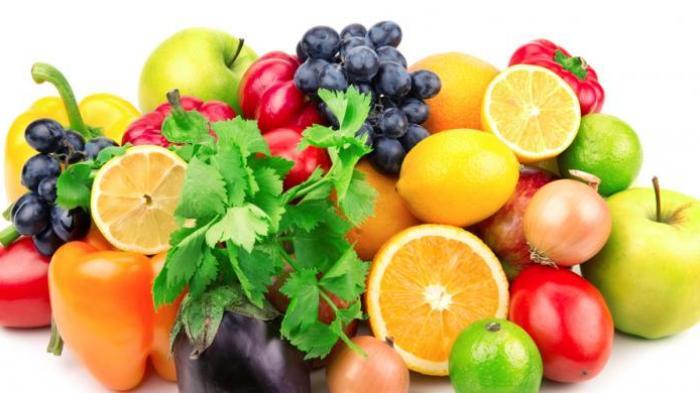 buah-merupakan-sumber-antioksidan