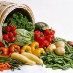 sayuran-segar-dan-fresh