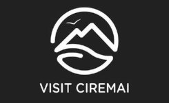 visit ciremai