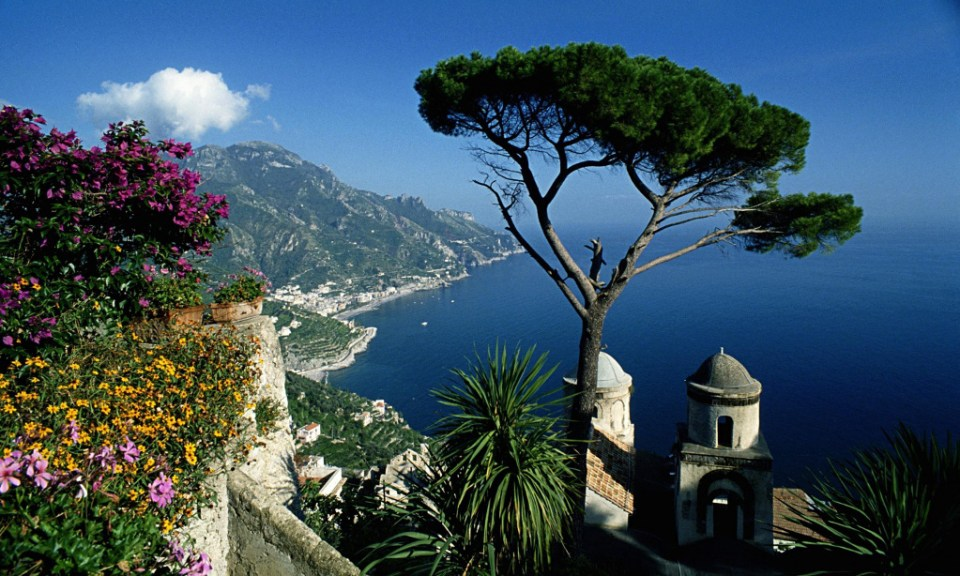 Amalfi-Coast-blog