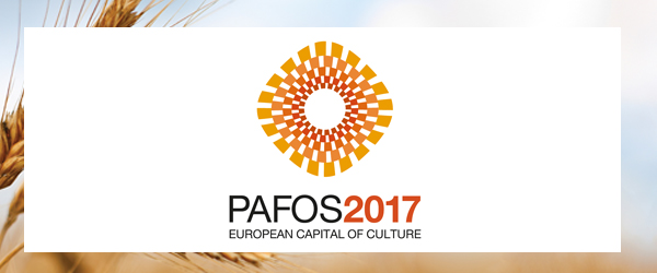 Pafos2017 Banner