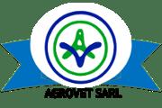 AGROVET SARL