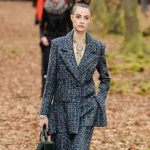 Highlights da Paris Fashion Week