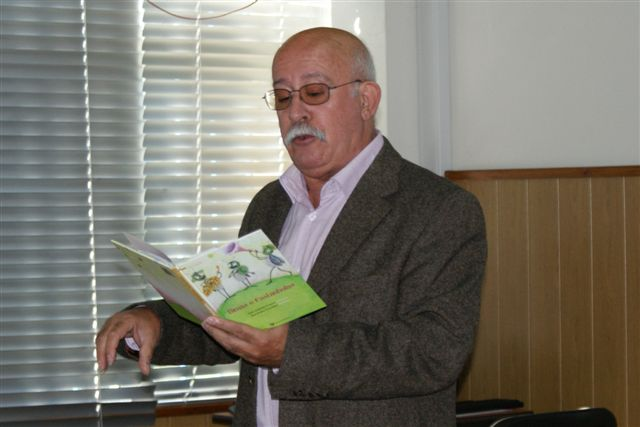 Resultado de imagem para Imagens de José António Franco