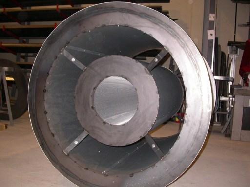 barnatecno-silenciadores-circulares-01(1)