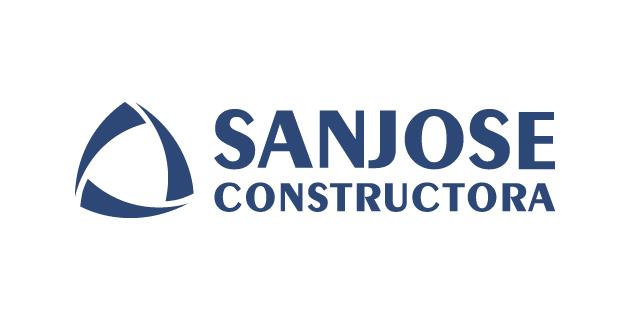 san-jose-constructora