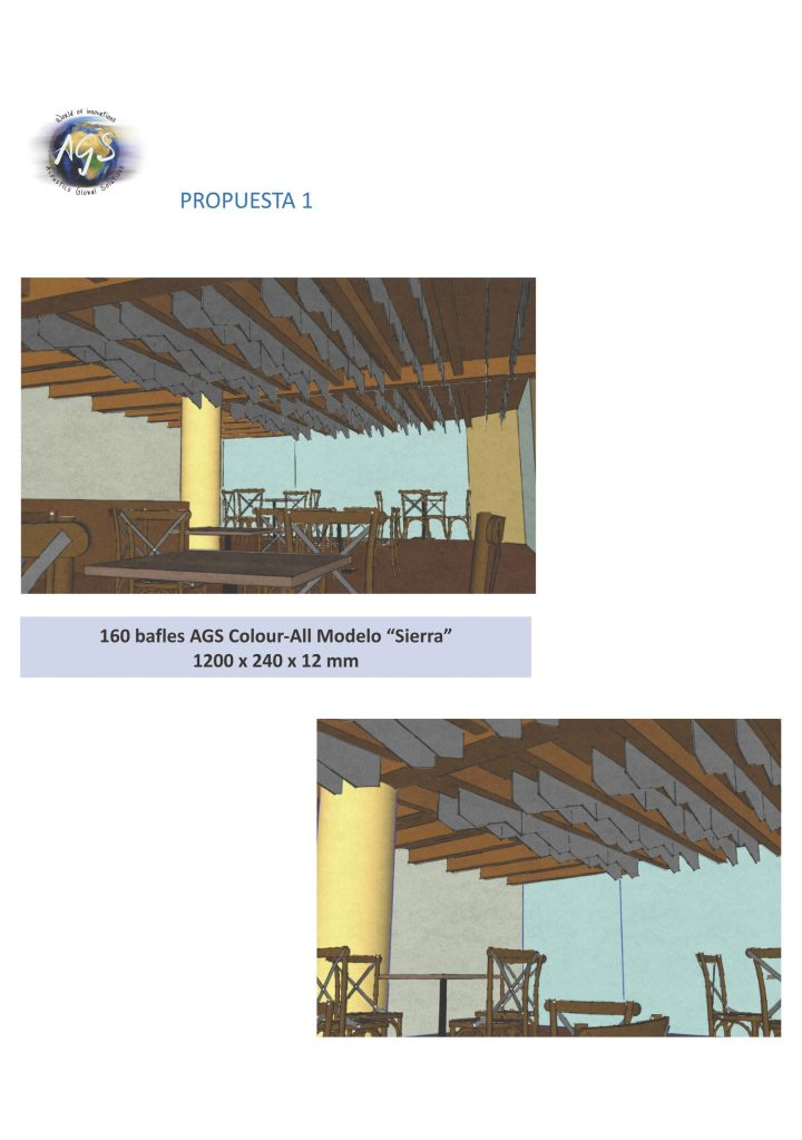 Proyecto AGS-Sierra