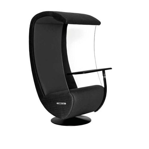 AGS Chair Fysio