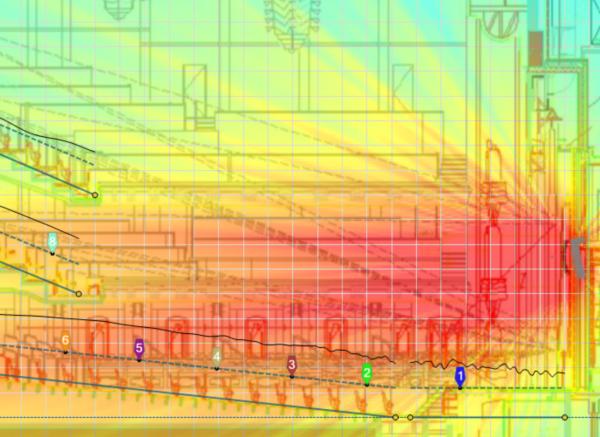 Captura de pantalla 2021-07-03 a las 10.46.53
