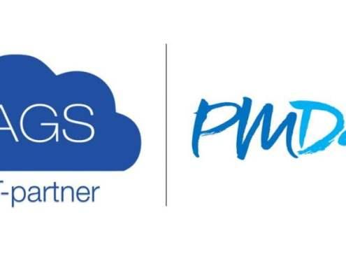 AGS IT-partner utvider